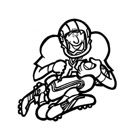 49ers Coloring Page by 49ers Coloring Pages Coloring Home