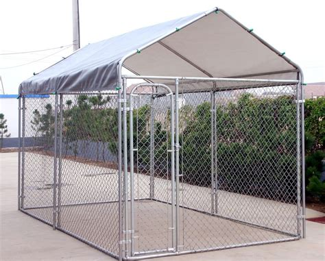 kennels for dogs barns2go portable barns stalls shelters car garages