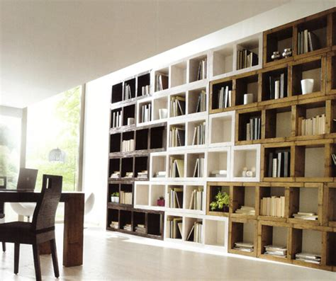 offerte librerie emejing librerie in offerta pictures skilifts us