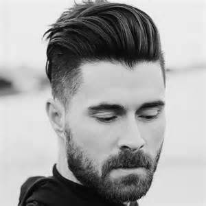modern haircut 20 mens modern hairstyles mens hairstyles 2017
