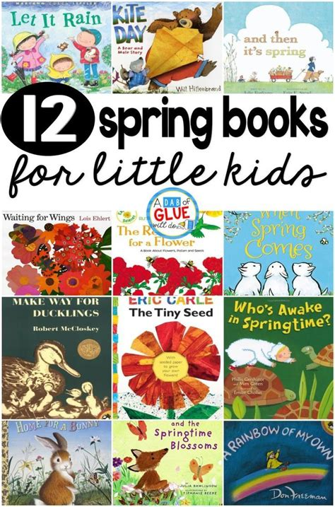 book themes about hope 53795 best kindergarten literacy images on pinterest