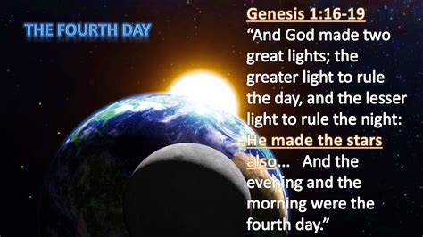 What Day Did God Create Light by What Day Did God Create Light Story Of Creation Pt 1 Storyboard By Shannenfaye 14 What Else
