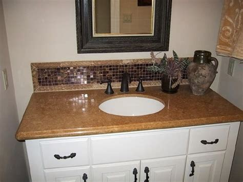 how to care for granite countertops bathroom soapstone bathroom countertops granite stone backsplashes
