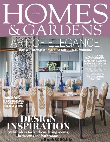 free home decor magazines uk home decor magazine free ebooks 28 images decor usa