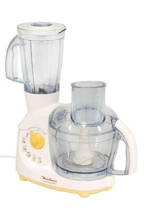 robot cucina moulinex robot multifonction moulinex fp6031 adventio fp6031