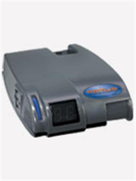 genesis brake controller wiring diagram images wiring