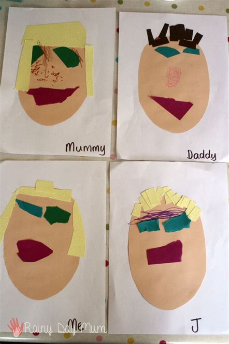 crafts actvities and worksheets for preschool toddler and 39 best family theme images on pinterest life science