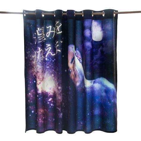 foto vorhang foto vorhang bedrucken lassen vorhang selber gestalten