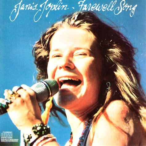 song album janis joplin fanart fanart tv