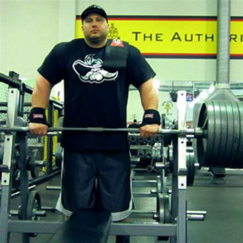john wall bench press tip do spoto presses to boost your bench press anabolicminds com