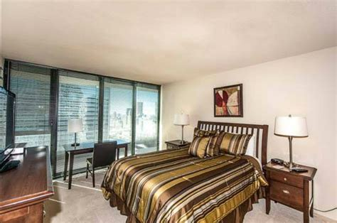Vip Corporate Housing by Vip Corporate Housing St Louis Chicago Furnished