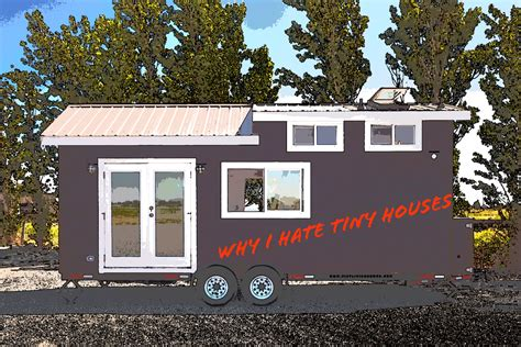 just wahls tiny house tiny house tour before we move in just wahls