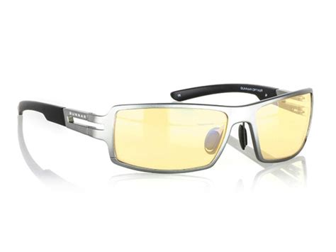 best gunnar glasses for gaming gunnar optiks rpg gaming computer eyewear