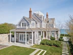Home Design For New Construction Nantucket Shingle Style House Plans Nantucket Shingle