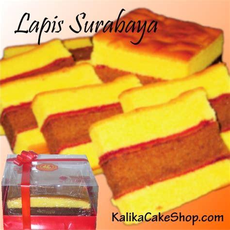 Kue Ulang Tahun Bandung Chocolate Souffle lapis surabaya cake kue ulang tahun bandung