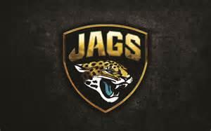 Jaguar Football Logo Jaguars Preseason Schedule Jacksonville Magazine