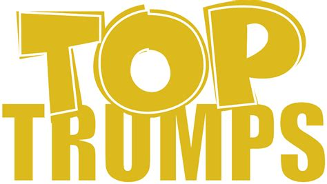 best image top trumps disney classics the gamesmen