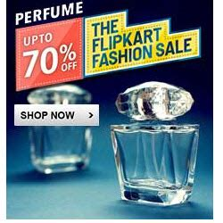 Parfum Original Benetton United Colors Blue 100ml Edt For 1 perfumes minimum 40 from rs 179 flipkart