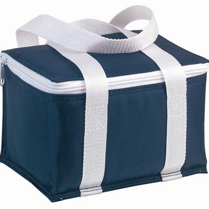 Thermal Bagpacks Max Maroon Max Blue Tas Asi Cooler mini cooler bag printed bags all business gifts