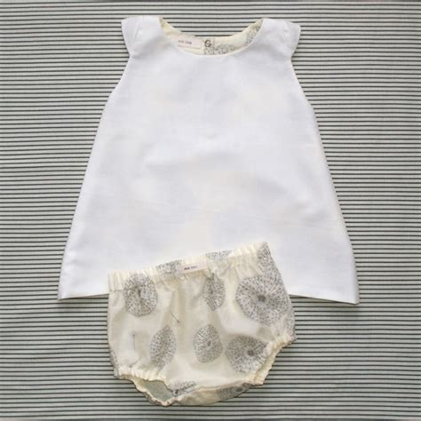Mie Babi Organic 38 best images about minimalist baby on