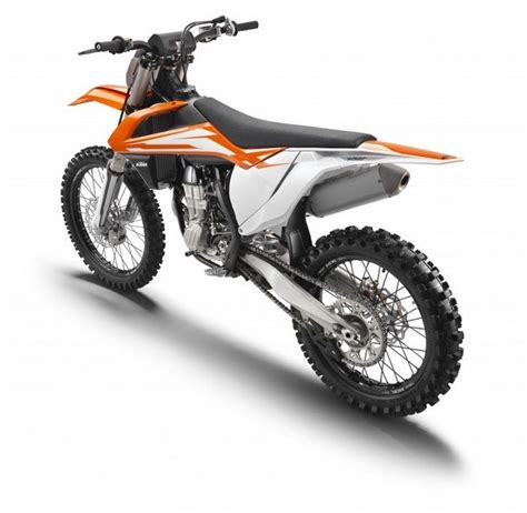 Ktm 450 Sx Top Speed 2016 Ktm 450 Sx F Picture 649386 Motorcycle Review