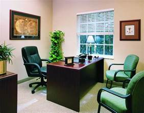Small Home Office Interior Design Home Office Small Office Interior Design Creative Office