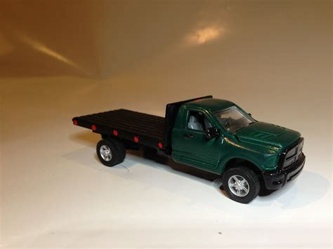 dodge toys image gallery dually