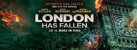 olympus has fallen filmkritik filmkritik zu london has fallen