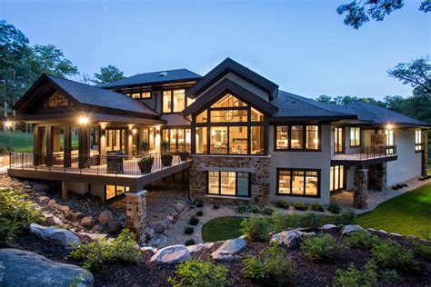 Category Home Decor Home Bunch Interior Design Ideas House Plans With Walkout Basement And Pool