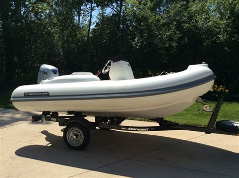 skipper buds used boats skipper bud s north point boats for sale 5 boats