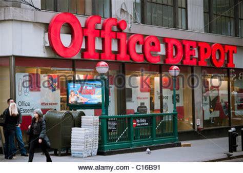 Office Supplies Kingston Ny Staples Business Depot Retail Store Saskatoon Saskatchewan