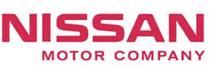 Nissan Motor Corp Finance Phone Number Symbols And Logos Nissan Motors Logo Photos
