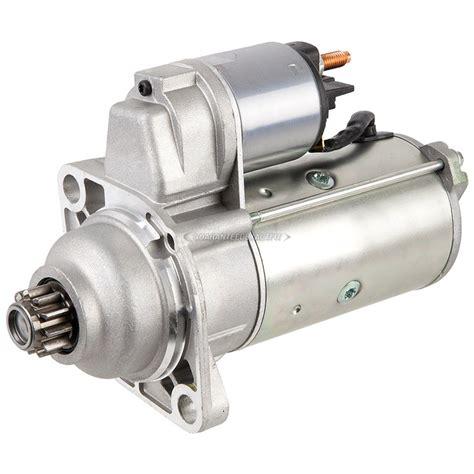 1999 vw diesel beetle starter relay 1999 vw diesel beetle starter relay 1999 volkswagen beetle