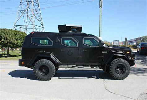 tactical vehicles for civilians gurkha civilian for sale html autos post