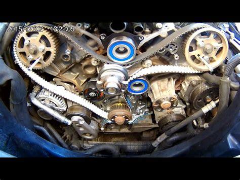 land rover engine diagram bmw engine diagram wiring
