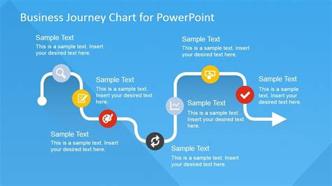 free templates for powerpoint journey powerpoint templates free journey carisoprodolpharm com