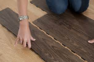 Vinyl Flooring Installation Uk Flooring Supplier