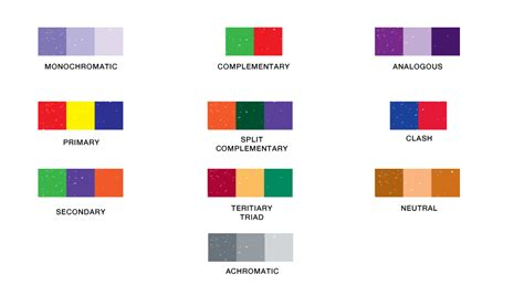 primary color is a color that cannot be made from a combination of dark brown hairs