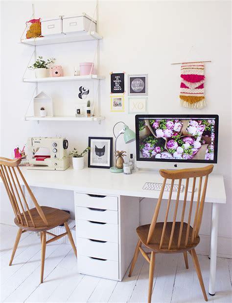 design home cheat that actually works 8 bureaux tendance pour une rentr 233 e r 233 ussie