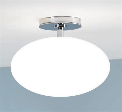 Astro 0830 Zeppo Bathroom Ceiling Light Bathroom Lighting Bathroom Lighting Centre