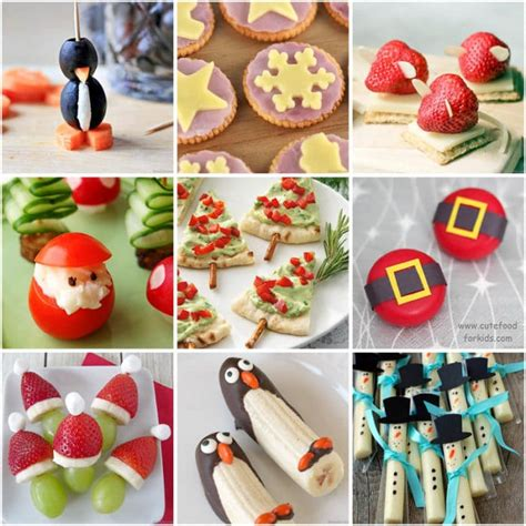 Home Decor Nz Online by The 35 Best Healthy Christmas Treats For Kids Bren Did