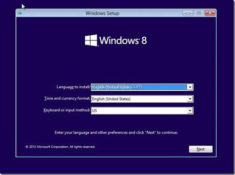 reset bios windows 8 1 how to restore windows 8 1 backup image