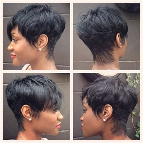 like the river hair salon like the river salon short hair pinterest