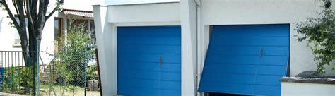 porte de garage basculante avec portillon portes de