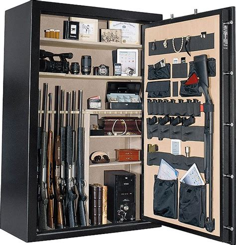gun safe interior lights 17 best gun safe images on pinterest revolvers firearms