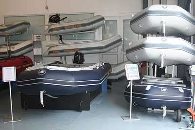 excel boats sutton coldfield excel inflatables showroom inflatable boats and marine