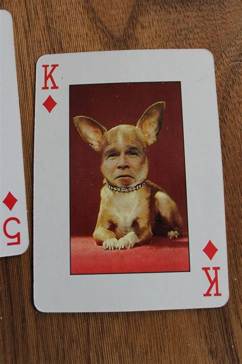 I Found A Gift Card And Used It - pic 6 i was looking for a cheap deck of cards to use with my students for an