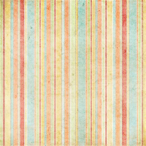 pattern pastel siamzone グランジレトロ背景素材8枚