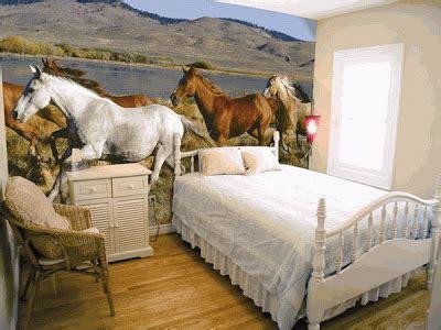 horse wallpaper for bedrooms horse wall murals wallpaper