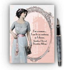 Downton Birthday Card 1000 Images About Favorite Sayings And Quotes On